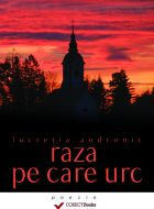 Raza pe care urc