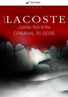 Criminal in serie