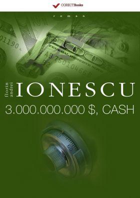 3.000.000.000 $ cash