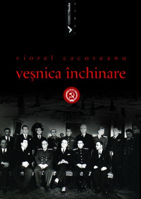 Vesnica inchinare