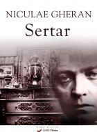 Sertar