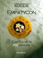 Empatycon