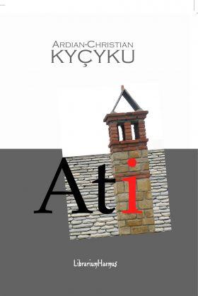 Ati (Tatal)