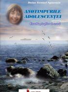 Anotimpurile adolescentei (vol.III)