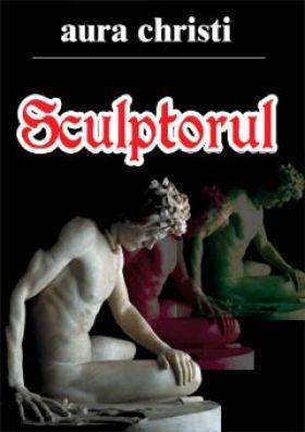 Sculptorul