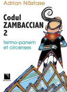 Codul Zambaccian 2