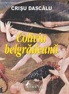 Colivia belgradeana