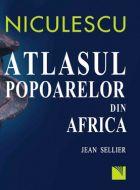 Atlasul popoarelor din Africa