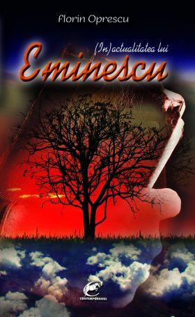 (In)actualitatea lui Eminescu