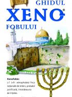 Ghidul xenofobului - israelienii