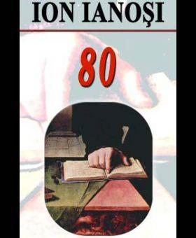 Ion Ianosi 80
