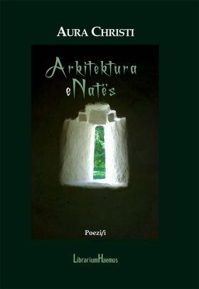 Arkitektura e nates (Arhitectura noptii)