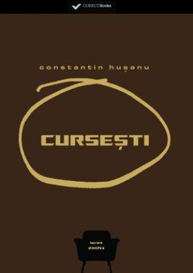 Cursesti