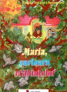 Maria, surioara vrabiutelor