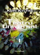 Teatru universal vol. I