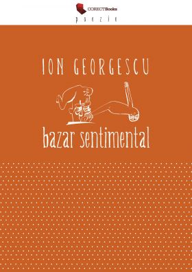 Bazar sentimental