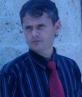 Pavel Floresco