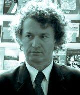 Abdullah Zeneli