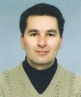 Adi Popescu
