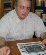 Adrian Botez