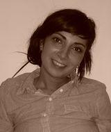 Amalia Eremia