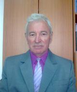 Anton Ilica
