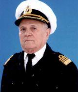 Constantin Manea