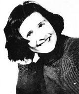 Constantina Caranfil
