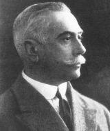 Duiliu Zamfirescu