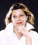 Elena Radu