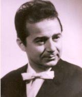 George Sovu