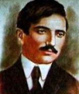 George Topirceanu
