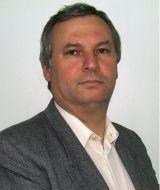 Gheorghe Truta