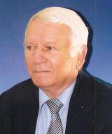 Gligor Hasa