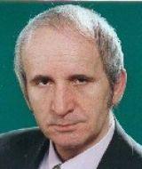 Grigore Zanc