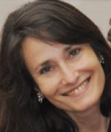 Helene Sirven