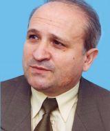 Ilie Gorjan