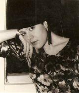 Ioana Balan