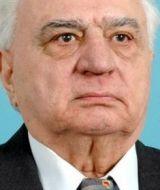 Ion Balan