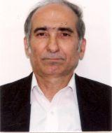 Ion V. Stratescu
