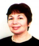 Irini Nanushi