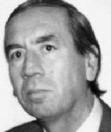 Ivan Ardelean