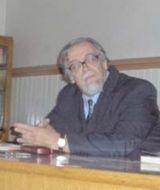 Lucian Strochi