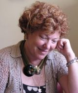 Madeleine Davidsohn