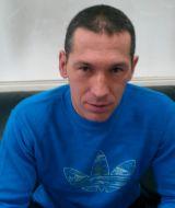 Marius Dragomir