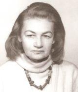 Nina Stanculescu
