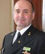 Marian Mosneagu