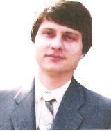 Radu Cordoneanu