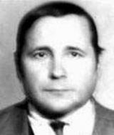 Stefan Cucu