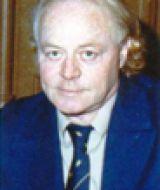 Vasile Iancu